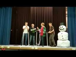16 best skits images on pinterest talent show carnivals and