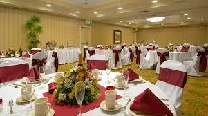 banquet halls in sacramento meeting rooms garden inn elk grove ca
