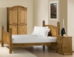 Real Wood Armoire Solid Wood Black Bedroom Furniture Izfurniture