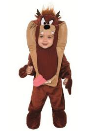 Baby Halloween Costume Adults Results 421 447 447 Baby Halloween Costumes