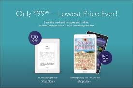 black friday deals for tablets black friday u0026 cyber monday deals for writers