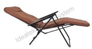 Folding Recliner Chair Folding Recliner Chair Chairs Sofas U0026 Seating Furniture