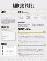 resume layout samples resume samples and resume help