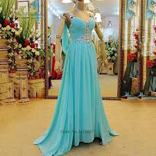 aliexpress com buy plus size emerald green prom dress 2016