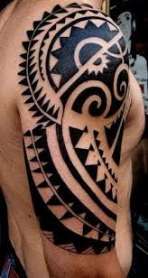 Tribal For Arm 50 Unique Tribal Ideas For