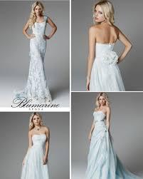 light blue wedding dresses blue wedding dresses for 2013