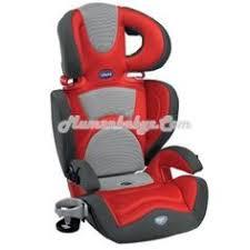 siege auto chicco key siège auto key2 3 ultrafix chicco pegaso voiture