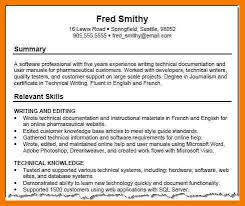 Transferable Skills Resume Sample by 9 Skills For Resume Examples Mbta Online