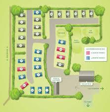 static caravan floor plan holiday home interiors and layouts treworgans holiday park