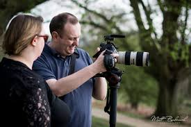 wedding videographers top tips for booking a wedding videographer