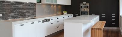 modern kitchens melbourne kitchen designers melbourne kitchens melbourne kitchens squared