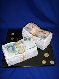 edible money how do i money cake with edible dollar bills cakecentral