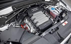 Audi Q5 8 Seater - 2009 audi q5 vs 2010 lexus rx 350 vs 2010 mercedes benz glk350 vs