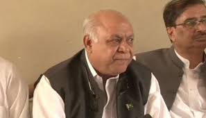 pakistan must change domestic foreign policies hasil bizenjo