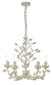 linea light buy linea lighting house of fraser linea darcy metal leaf chandelier