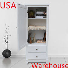 Bedroom Clothes Bedroom Cabinets Ebay