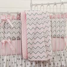 Nursery Bedding And Curtains by Pink And Gray Chevron Fabric By The Yard Pink Fabric Carousel