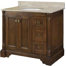 Fairfield Vanity Lily Cabinets And Mirrors Super Home Surplus Store View