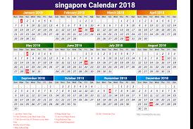 Kalender 2018 Hari Raya Puasa Singapore Calendar 2018 15 Newspictures Xyz
