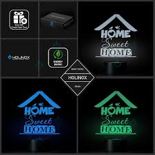 ge capital home design credit card home design credit card home design