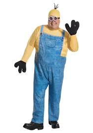john deere tractor halloween costume lego halloween costume building an awesome emmet lego halloween