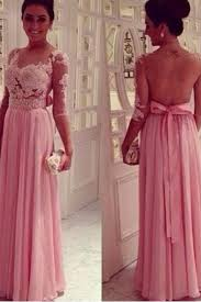 find new styles long formal dresses uk long formal gowns uk