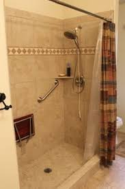 Converting Bathtub To Shower Cost Converting Garden Tub To Shower Tub To Shower Conversion Options