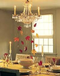 this modern turkey looks so great for thanksgiving decor or