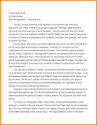 essay format high school 24 essay high school persuasive essay exles high school essays