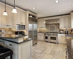 Cabinet Refacing Maryland Kitchen  Bathroom Cabinet Refacing - Kitchen cabinets maryland