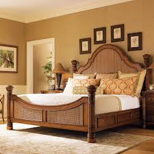 Rustic Bedroom Furniture Canada Rustic Wood Bed Frames Canada Gallery Of Wood Items