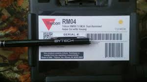 wtt my trijicon rmr rm04 w acog mount or possibly m4a1 upper