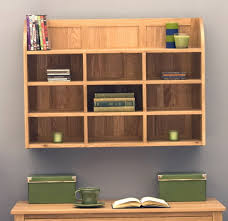 Home Office Organizers Home Office Wall Organizers Home Design Ideas
