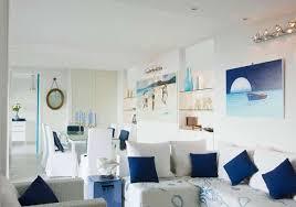 come arredare una casa al mare arredamento casa al mare foto design mag