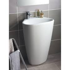 wc retro leroy merlin lavabo meuble de salle de bains leroy merlin