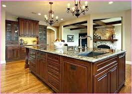 kitchen island with sink and dishwasher kitchen islands with sink and dishwasher kitchen kitchen island with