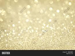 silver golden glittering image photo bigstock