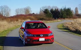 volkswagen gli hatchback leasebusters canada u0027s 1 lease takeover pioneers 2016