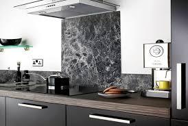 credence cuisine design idee de credence cuisine rutistica home solutions carrelage design