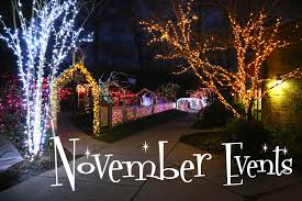 winter lights festival gaithersburg november events 2016 visit montgomery county conference and