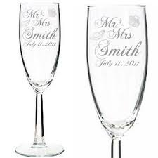 wedding glasses shop wedding glasses engraving on wanelo