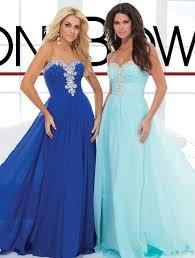 8 best ideas about gala jurken on pinterest satin dresses satin