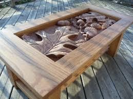 handmade wood coffee table handmade furniture handmade tables handmade benches custom