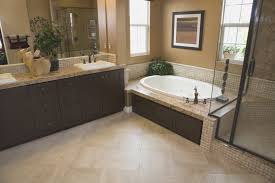 bathroom best vinyl floors for bathrooms popular home design top