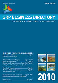 lindsay lexus coll xf grp business directory 2010 by rikke dammann issuu