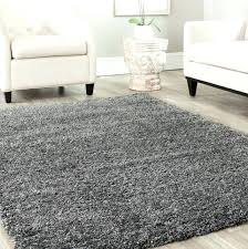 Used Area Rugs Cheap Area Rugs For Sale Cheap Used Area Rugs For Sale