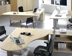 bureau d ude sfax bureau de travail bureau de travail bureau de travail a vendre