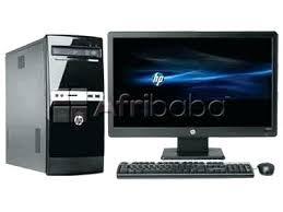 carrefour pc bureau ordinateur bureau pas cher carrefour ordinateur pc bureau pas cher