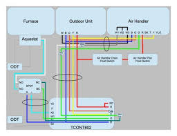 heat strip wiring diagram diagram wiring diagrams for diy car