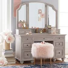 cheap vanity sets for bedrooms vanity sets for bedrooms you can look vanity furniture you can look